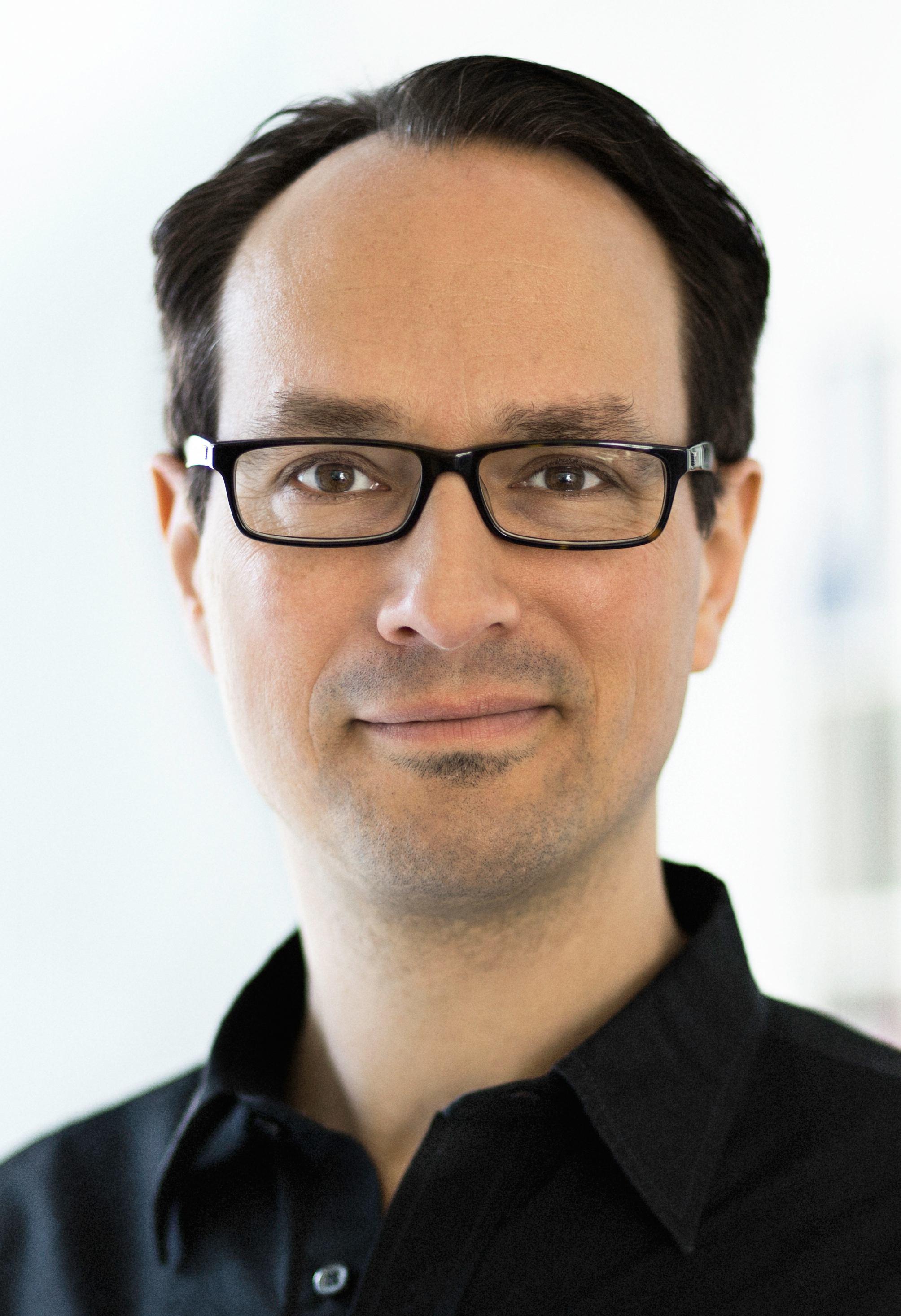 Dr. Matthias Munsch - Ganzheitliches Coaching und Beratung